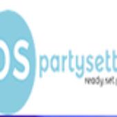 Avatar for Partysetter