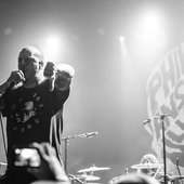 Philip H. Anselmo & The Illegals (Holy Grail From Hell) (5)