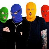 MaskedIntruder-768x512.jpg