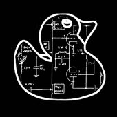 duck_circuit