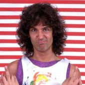 Billy Squier.jpg