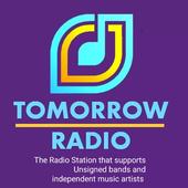 Avatar for tomorrowradio