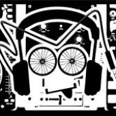 Avatar di radiocicletta
