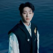 SHINee 샤이니 The 7th Album Repackage [Atlantis]