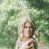 Alissa Saylor Photography