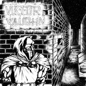 viktor_vaughn___vv_by_timbo400.jpg