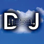 Avatar for DJ_Nedel