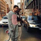 Danger Mouse & Jemini