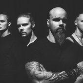Wolfheart-band.jpg