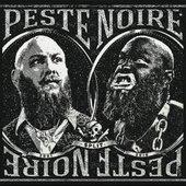 Peste Noire split Peste Noire