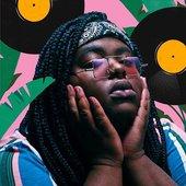 Chika rapper 1