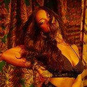 Rihanna|Savage X Fenty