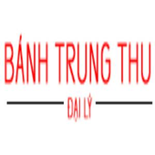 Avatar for dailybanh2020