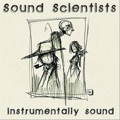 Instrumentally Sound