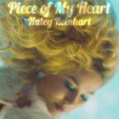 Piece Of My Heart - Single