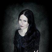Elvira 2.jpg
