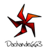 Avatar for Dachande663