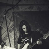 Kate (live in TACC 25|02|13)