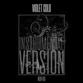 Noir Kid (Instrumental Version)