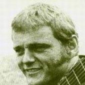 Jerry Reed Hubbard
