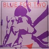 Blue for Two