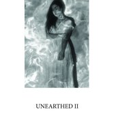 unearthed: 2