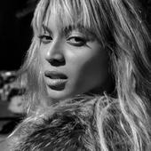 Beyoncé | PNG |Tony Duran Outtakes