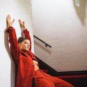 Donna Missal.jpg