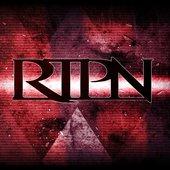 RTPN - credicle