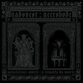 Necrobode / Nadsvest