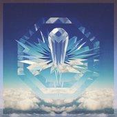 Plastician Presents - Wavepool 3