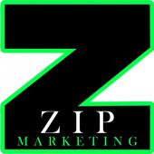 Avatar for ZipMarketing