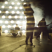 Invincible Video