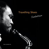 Travelling Shoes - Jumbotown - Track Cover Art