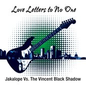 Love Letters To No One