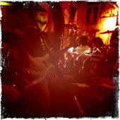 Pettybone_live_dakota_feb_12