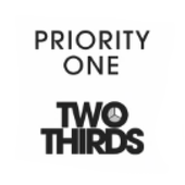 Priority One & TwoThirds.png