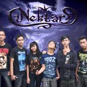 Nektar from Indonesia