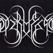 Outer Heaven (USA) logo 1