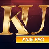Avatar for ku88provn