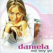 Daniela ~ Asi Soy Yo (2003)