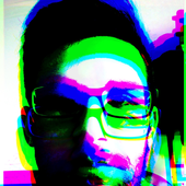 Avatar di Claudjineo