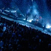 ONE-conference planetshakers