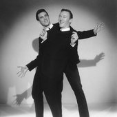 The Righteous Brothers_21.JPG
