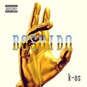Boshido - EP