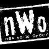 Avatar for nWoSyxx