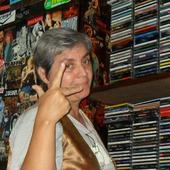 Avatar de MarciaBrasil