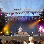 MOVISTAR MUSICA (La Serena, Feb. 2009)