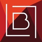 Avatar for ubuntu_123