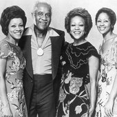 Staple Singers.png